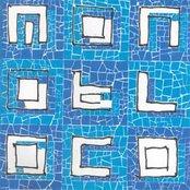 Monobloco 2002