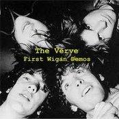 First Wigan Demos