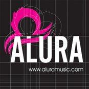 ALURA (EP ALBUM 2007)