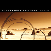 Fahrenheit Project - Part One