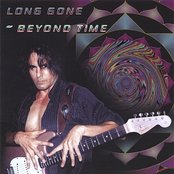 Long Gone - Beyond Time