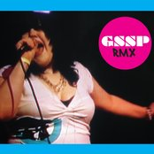 GSSP RMX