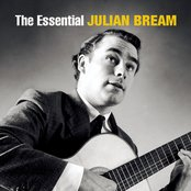 The Essential Julian Bream