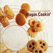 Assorted Cookin'