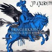 Sængerkrieg Akustik Radio-Show