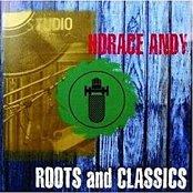 Roots and Classics (disc 2)