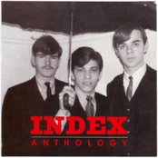 The Anthology 1967-1969