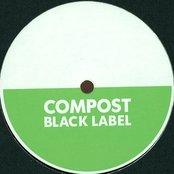 Compost Black Label #87