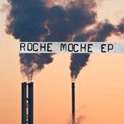 Roche Moche EP