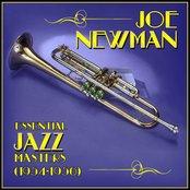 Essential Jazz Masters (1954-1956)