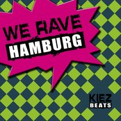 We Rave Hamburg