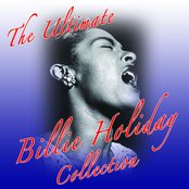 The Ultimate Billie Holiday Collection