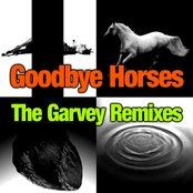 Goodbye Horses - The Garvey Remixes (feat. Q Lazzarus) - EP