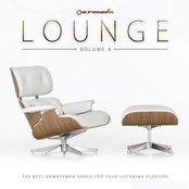 Armada Lounge, Volume 4