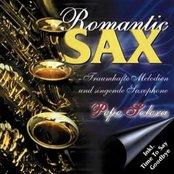 Romantic Sax