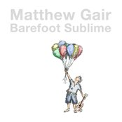 Barefoot Sublime