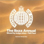 The Ibiza Annual Summer Ninety Nine - Ministry Of Sound _ (Disc 2)