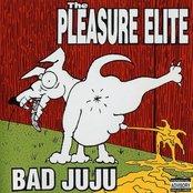 Bad Juju [re-release]