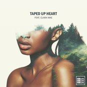 Taped Up Heart (feat. Clara Mae)