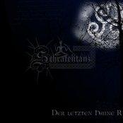 Der letzten Haine Ruh (Demo 2008)