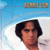 Grandes Sucessos - Ronnie Von