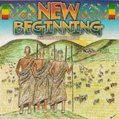 New Beginning Riddim