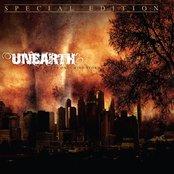 The Oncoming Storm [Bonus Tracks]
