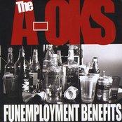 Funemployment Benefits