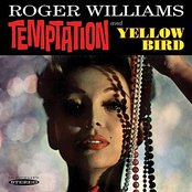 Temptation / Yellow Bird