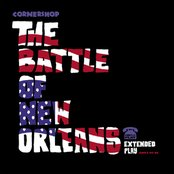 The Battle Of New Orleans (Extended Play)