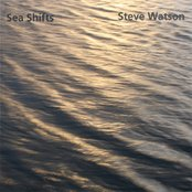 Sea Shifts