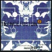 TranceFusion 2