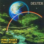 Terra Magica - Planet of Light