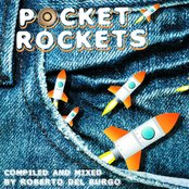 Pockets Rockets (Compiled By Roberto Del Burgo)