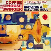 Coffee house Swinger: Brewing Sessions