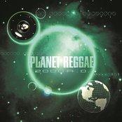 Planet Reggae Vol 2