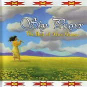 Sky Prayer - The Best of Alice Gomez