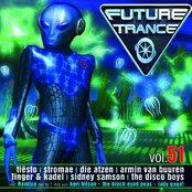 Future Trance Vol. 51