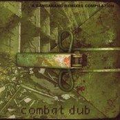 Combat Dub