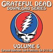 Download Series Vol. 6: 3/17/68