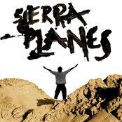 Sierra Planes