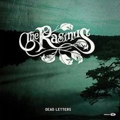 Dead Letters (International Version)