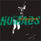 Showdown! (Disc 2)