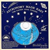 Astronomy Made Easy