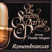 Remembranzas Featuring Frankie Vazquez