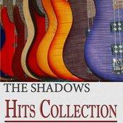 Hits Collection (50 Original Tracks - Digitally Remastered)
