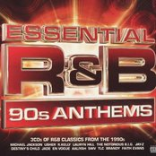 Essential R&B - 90s Anthems