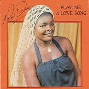 Play Me A Love Song