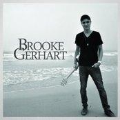 Brooke Gerhart