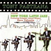 New York Latin Jazz